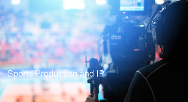IP Offers Flexibility, Reliability for Sports Production