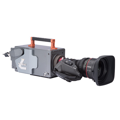 4k hfr cameras new full 4k variable frame rate camera