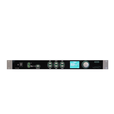 Professional Video Products Frame Rate Converters | Products | FOR-A