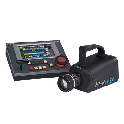 Professional Video Products High Frame Rate Cameras | Products | FOR-A
